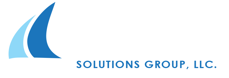 Erie Solutions Group, LLC.